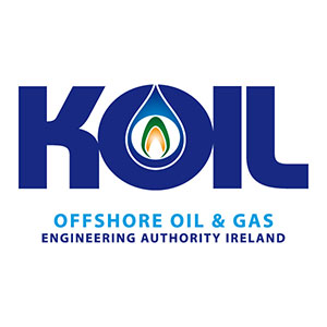 KOIL Offshore Oil & Gas